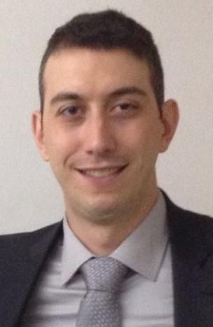 Hugo - Advogado Trabalhista da advocacia trabalhista especializada