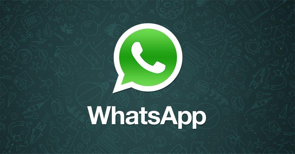 advogado trabalhista whatsapp 11 998564520