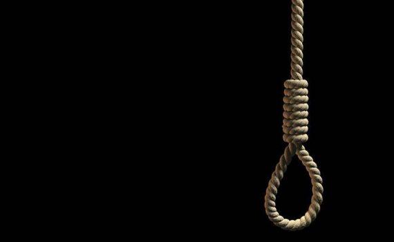 pena-de-morte-no-brasil-é-possivel