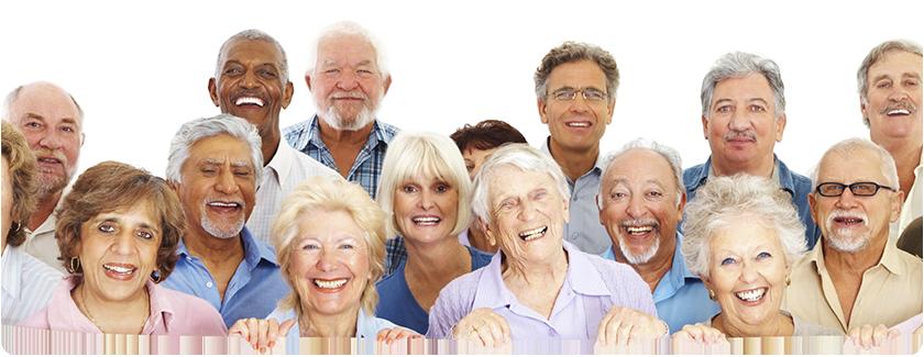 aposentadoria-por-invalidez-e-auxilio-doenca