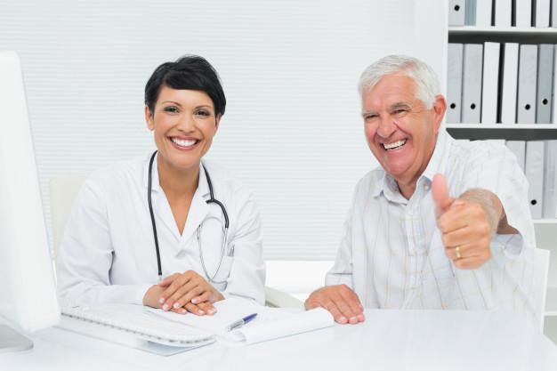 cancelamento-de-plano-de-saúde-de-aposentados-e-demitidos