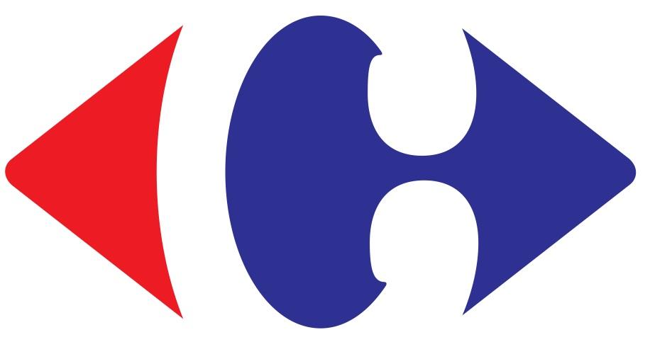 Carrefour-logo - Hardy de Mello Advogados